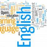¿Por qué aprender otro idioma como el inglés?