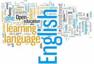 ¿Por qué aprender otro idioma como el inglés