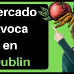 Mercado Avoca en Dublin