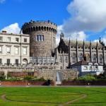 Descubrir Dublin en dos días