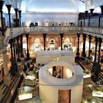 Museo Nacional de Irlanda: Museo Etnográfico