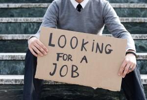 Prestación por desempleo