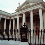 Abrir una cuenta bancaria en Irlanda