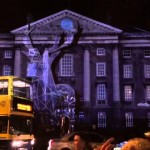 Días festivos en Irlanda