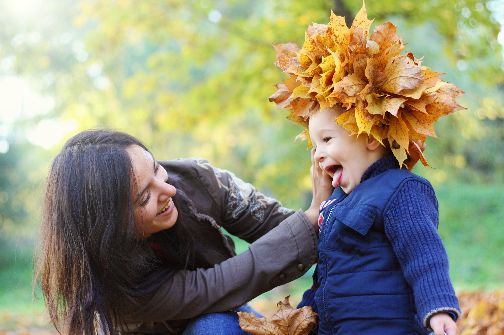 5 Great Reasons to Host an Au Pair - Kid Notes: The Au