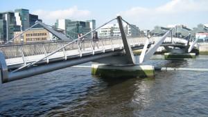 Sean OCasey Bridge