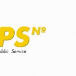 PPS Number y Cuenta Bancaria