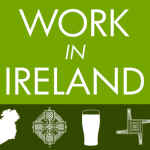 Visa Working Holiday Irlanda
