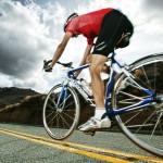 Ciclismo alrededor de Irlanda