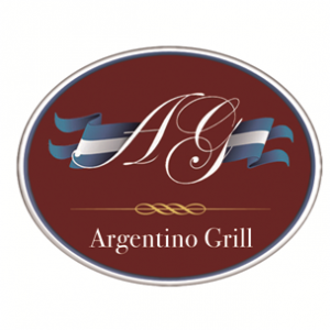 Argentino Grill