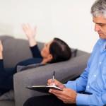 Atención Psicológica en Español: Centro de Psicología Thamar