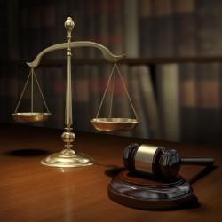 Gestiones judiciales o administrativas en Argentina