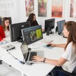 Estudiar y Trabajar en Irlanda: Elegir la Mejor Agencia