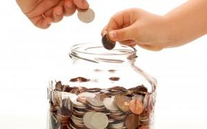 Ahorrar dinero en Irlanda