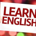 5 razones para Aprender Inglés en Irlanda