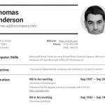 5 consejos para triunfar con tu CV en inglés