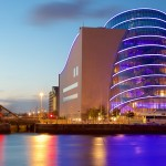 Estudiar y Trabajar en Irlanda: ¿De qué se Trata?