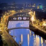 Estudiar y Trabajar en Irlanda: Recomendaciones para Elegir dónde Hacerlo