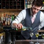 Cómo ser bartender en Irlanda, guía y consejos