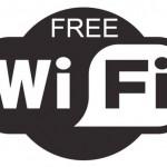 ¿Buscando WiFi gratis en Dublín?