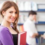 Consejos para Estudiar Inglés en Irlanda