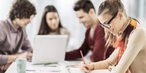 Diferencias entre alumnos latinos y europeos