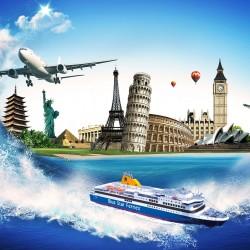 Nuevas reglas migratorias y las agencias de viaje