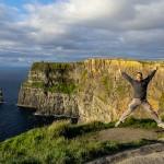Si ya estuve en Irlanda ¿Puedo volver?