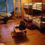 Consejos a la hora de alojarse en un hostal