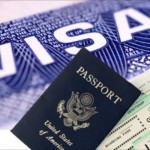 Apelación de visas | Pasos a seguir