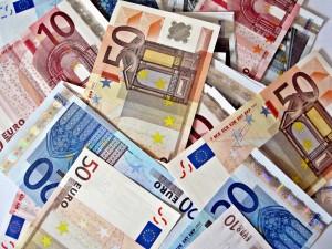 Aumento del salario mínimo en Irlanda