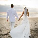 Casarse en Irlanda | Cómo hacerlo y datos importantes a seguir