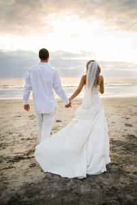 Casarse en Irlanda