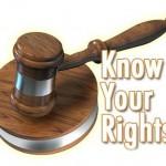 Deberes y derechos laborales en Irlanda