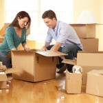 Consejos al desalojar tu residencia | Pasos a seguir