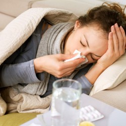 Enfermarse en Dublín | Costos de atención y datos útiles