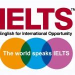 IELTS en Irlanda | ¿Cuál es la importancia de este examen?