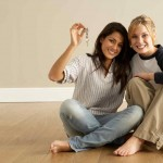 Rent in Dublín: Todo lo que debes saber de un roommate