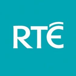 Programas de Televisión en Irlanda