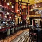 Los 5 pubs más populares en Dublín
