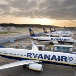 Ryanair, pros y contras de viajar con esta aerolínea