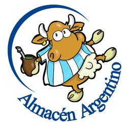Almacén Argentino