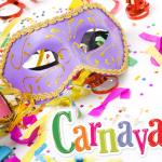 Carnavales en Europa | Descubre lo mejor del viejo continente