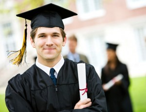Países para estudiar inglés y trabajar