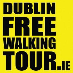 Tour Gratis de Dublín