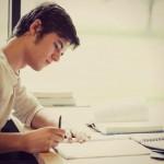 Aprender Inglés rápido en Irlanda | Guía y consejos