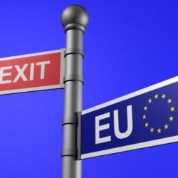Cómo afecta el Brexit a Irlanda