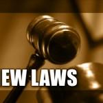 Cambio de leyes en Irlanda, nuevos requisitos y tiempos