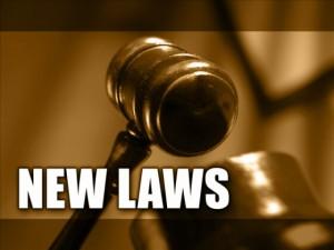 Cambio de leyes en Irlanda