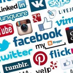 Conseguir empleo por las redes sociales